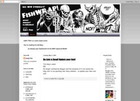 andyfishwrap.blogspot.co.uk