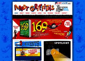 andygriffiths.com.au