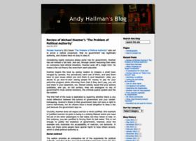 andyhallman.wordpress.com
