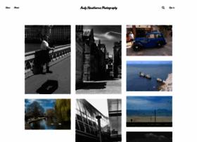 andyhawthorne.co.uk