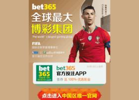 andyitradesafe.com