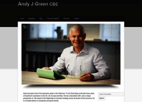 andyjgreen.co.uk