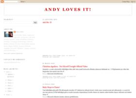 andylovesit.blogspot.com