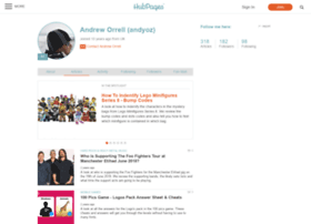 andyoz.hubpages.com
