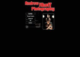 andyphotos.com