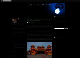 andyrottenideas.blogspot.com