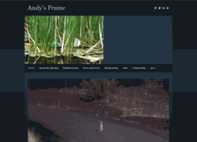 andysframe.com