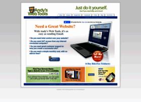 andyswebtools.com