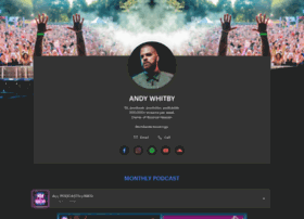 andywhitby.com
