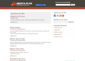 anedotadodia.net