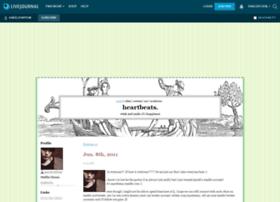 aneeleniffum.livejournal.com