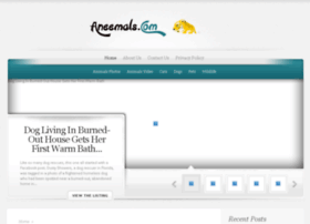 aneemals.com