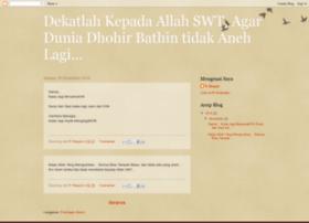 aneh-ajaib.blogspot.com