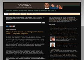 aneh-gila.blogspot.com