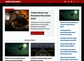 anehdidunia.com