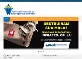 anei.org.br