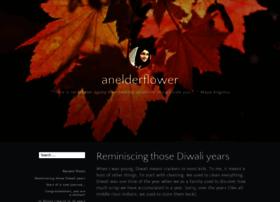 anelderflower.wordpress.com