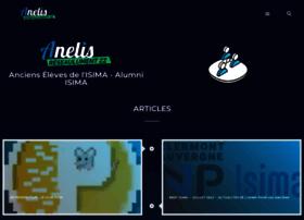 anelis.org