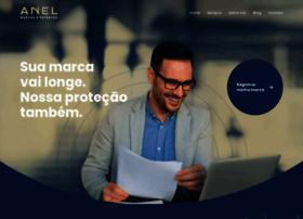 anelmarcas.com.br