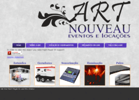anelocacoes.com.br