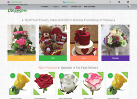 anemonsalon.com