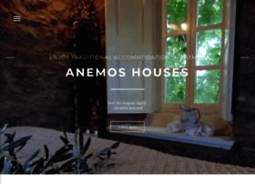 anemoshouses.com
