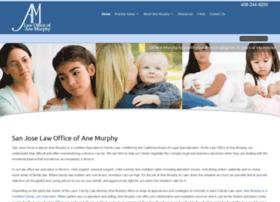 anemurphylaw.com
