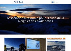 anena.org