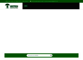 aneprem.org.br