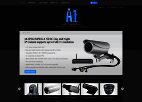 aneriintegrators.com