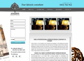 anerysinteriors.com.au