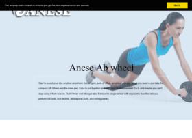 anesebodystandard.com