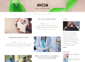 anesm.net