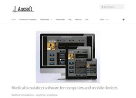 anesoft.com