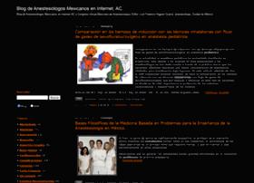 anestesiologia.fullblog.com.ar
