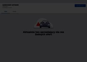 aneta5621.otomoto.pl