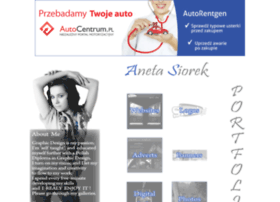 anetasiorek.cba.pl