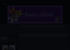 anett13.gportal.hu
