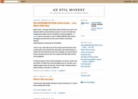 anevilmonkey.blogspot.fr