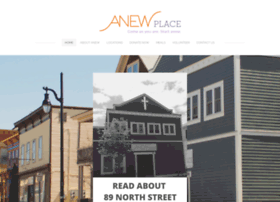 anewplacevt.org