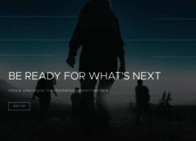 anexinet.com