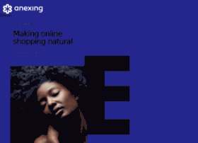 anexing.com