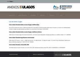 anexos.ulagos.cl