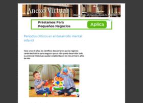 anexovirtual.blogspot.com.es