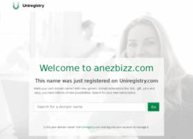 anezbizz.com