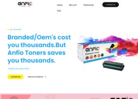 anfio.com