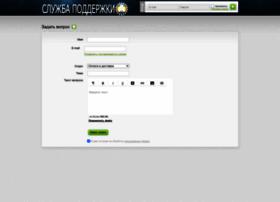 anfisabreus.support-desk.ru