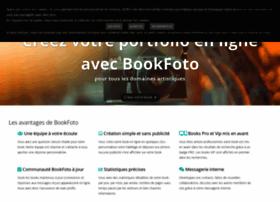 ang27.bookfoto.com