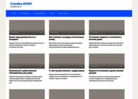 angar-profil.ru