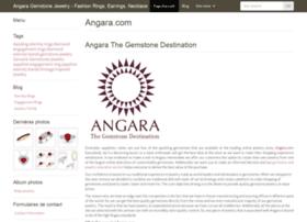 angara.e-monsite.com